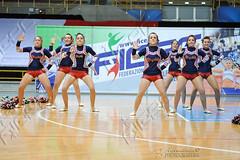 DSC_3496 (Francesco A. Armillotta) Tags: sport verona cheer cheerleader cheerleading cheerdance palaolimpia ficec francescoarmillotta francescoalessandroarmillotta
