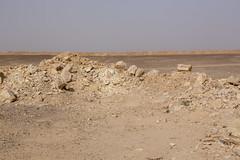 IMG_0096 (Alex Brey) Tags: castle archaeology architecture ruins desert ruin mosque residence qasr amra caravanserai qusayramra umayyad quṣayrʿamra