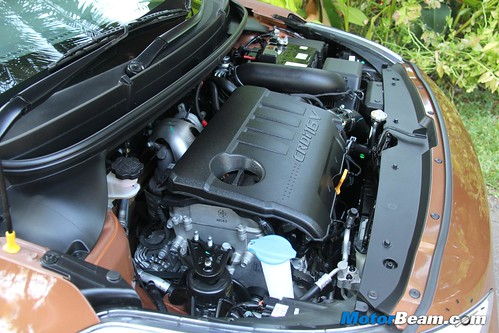 2015-Hyundai-i20-Active-30