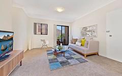 12/1-3 Byer Street, Enfield NSW