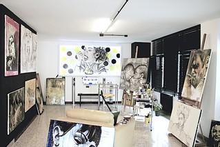 studio SD