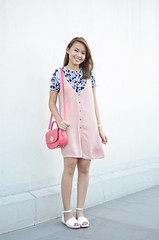 Trice Nagusara La Petite (Trice Nagusara) Tags: pink ladies summer flower color cute floral colors look fashion lady female fun clothing photoshoot feminine pastel philippines style flats pastels manila looks styles prints casual chic florals fashionshoot petite petites stylish fashionable lapetite femininity lookbook forever21 casualday f21 floralprints funshoot fashionicon floraltop smartcasual ladiesfashion croppedtop leatherbag casualstyle funoutfit fashionblogger casualoutfit femininestyle petitestyle smparisian fashionbloggerinmanila styleforpetite styleforpetites tricenagusara petiteblogger fashionbloggermanila petitestyles lapetitetrice casualootd sephcham sephchamtricenagusara tricenagusarasephcham manilafashionblogger lapetiteph