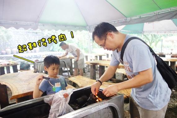 頭城農場烤肉晚餐 (7).JPG