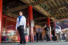 Forbidden City , China (ZUCCONY) Tags: china cn jocelyn beijing bobby forbiddencity 2016 zucco beijingshi bobbyzucco pedrozucco