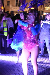Fringe_launch_0145 (Peter-Williams) Tags: uk music stpeters festival vent sussex dance samba brighton band fringe warren beleza launch barulho