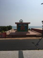 IMG_2755 (cayuill) Tags: india bayofbengal 2016 andhrapradesh visakhapatnam visag