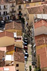 Cefal 'La Rocca',  Sicily -14 (alh1) Tags: italy sicily atg larocca cefal