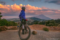 flickr-VC2016_EP02-XCHI-0324-G7-149_50_51 (PICSPORADIC) Tags: expedition guatemala biking pro sanmarcos mountainbiking hdr photomatix geocity geo:country=guatemala exif:make=panasonic camera:make=panasonic exif:aperture=45 exif:lens=lumixg14f25 picsporadic fatbiking exif:isospeed=100 exif:focallength=14mm brendanjamesphotography geo:state=sanmarcos volcanarchy2016 camera:model=dmcg7 exif:model=dmcg7