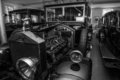 SAM_9038 (nikolasvielberth95) Tags: old art english cars austria dornbirn technik rollsroyce oldtimer phantom limousine spiritofecstasy gtle