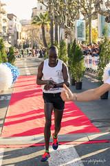 competititon EA & Po Cannes -8302.jpg (AC Cannes) Tags: cannes 2010 coursedu10kms semidecannes