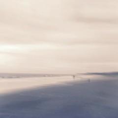 The beach at Curracloe. #beach #water... (rig7uk) Tags: beach water seaside wexford curracloe uploaded:by=flickstagram instagram:photo=124645962139751843543244373 instagram:venuename=curracloebeach instagram:venue=2461871 currachloebeach