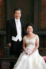 IMG_4767.jpg (corean) Tags: 아버지 가족사진 촬영 스튜디오 칠순