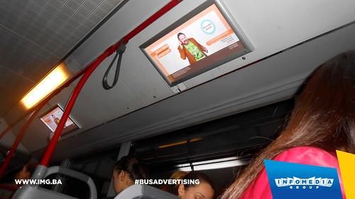 Info Media Group - BUS  Indoor Advertising, 04-2016 (18)