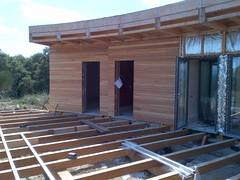 cemento-legno-su-x-lam-tegoni39 (BetonWood srl) Tags: tetto cemento parete legno secco xlam cementolegno betonwood betonwoodn