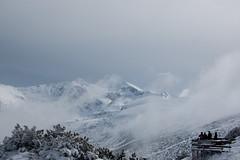 (bwv1013) Tags: mountain rila βουνό βουλγαρία ρίλα ὄροσ μουσαλά