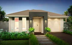 Lot 302 Proposed Rd, Austral NSW
