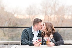 HOW adorable are these two!? Elizabeth + Nick's Mill St. Brewry engagement is on the BRAND NEW BLOG this morning!!! http://www.nicoleamanda.ca/blog/mill-st-brew-pub-engagement PS. if anyone finds any glitches with it, please email me! nicole@nicoleamanda. (Nicole Amanda Photography) Tags: new morning wedding two sunlight mill love me beauty st photography this groom bride is blog engagement kiss photographer elizabeth with anyone please ottawa adorable ps it email any if how these engaged brand nicks finds facebook weddingphotographer glitches brewry facebookpage ottawaweddingphotographer weddingphotographyblog nicolenicoleamandaca httpwwwnicoleamandacablogmillstbrewpubengagement