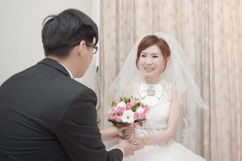 26902055886 6a247fdfde o [台南婚攝]Z&P/東東宴會式場東嬿廳