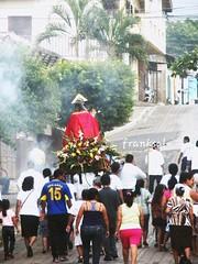 #izalco #cofradia #indigena #holy #trinity  #trinidad #Dios  #God  #cultur #tradition #cultura #colors #ElSalvador (santosfrancisco139) Tags: colors god holy trinity trinidad elsalvador tradition cultura dios cultur indigena cofradia izalco