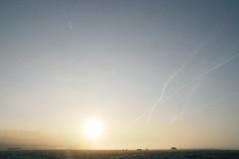 Sonnenaufgang in der Ossenvenne; Norderstapel, Stapelholm (1) (Chironius) Tags: stapelholm norderstapel schleswigholstein deutschland germany allemagne alemania germania    ogie pomie szlezwigholsztyn niemcy pomienie morgendmmerung sonnenaufgang morgengrauen  morgen morning dawn sunrise matin aube mattina alba ochtend dageraad zonsopgang   amanecer morgens dmmerung