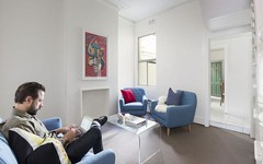 273 Chalmers Street, Redfern NSW