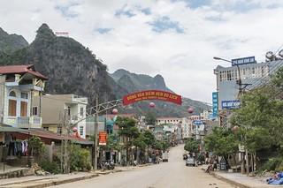 dong van - vietnam 40