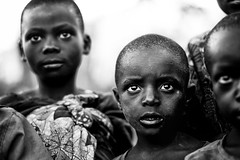 (Alan Schaller) Tags: street leica portrait white black alan apo m rwanda summicron and mm monochrom 90mm asph schaller typ 246