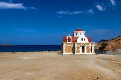 Kreta (Sonja Koch) Tags: kreta greece crete griechenland soe criti platinumheartaward artofimages