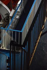Geometrie (Dorian Duplex) Tags: voyage mer ferry port soleil corse peinture reflet ciel maritime cote bateau paysage navigation controle signe symbole vitesse geometrie ecume coque navire manoeuvre traverse carene commande commandant sillage arseille