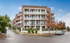 13/12 Parkside Crescent, Campbelltown NSW