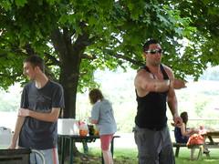 Summer 2012 011 (kmillerphoto) Tags: summer2012