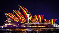 Vivid Sydney-32