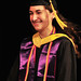 20160519_Graduation_1527