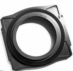 Bombo150APP For Pentax 15-30mm f/2.8 (Bombo Photography) Tags: professional filter nd holder bombo gnd