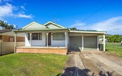 19 Dalgety Street, Woolgoolga NSW