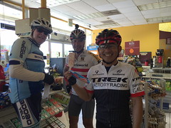 IMG_6900 (younggtx) Tags: david cycling ken victor terri teresa pv palosverdes fathersdayride