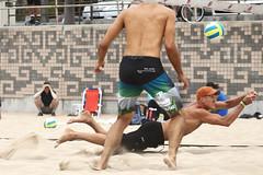 AF9I7684_dpp (ed_b_chan) Tags: ca usa beachvolleyball northamerica volleyball manhattanbeach centralamerica probeachvolleyball outdoorvolleyball usav norceca beachdoubles andcaribbean norcecaqualifier