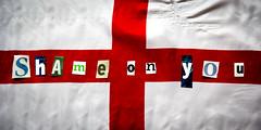 (zom3izi) Tags: england cool 4 eu number 365 uncool referendum racists cool2 cool5 cool3 cool4 uncool2 uncool3 uncool4 uncool5 uncool6 c3u5fg