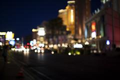 Vegas Strip Lights (Xiao-Bu) Tags: lasvegas ef35mmf14lusm canon5dmarkii