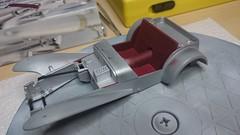 DSC_2013 (puppancs) Tags: scale car model lotus super 124 seven tamiya