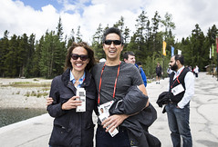 TEDSummit2016_062516_1MA5444_1920 (TED Conference) Tags: ted canada event conference banff 2016 tedtalk ideasworthspreading tedtranslators tedsummit