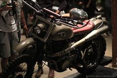 Austin-Handbuilt-Motorcycle-Show-2016-127 (giantmonster) Tags: show austin texas bikes motorcycle april custom handbuilt 2016