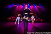 Iggy Azalea @ 98.7 AMP Live 2016, Freedom Hill Amphitheatre, Sterling Heights, MI - 06-25-16