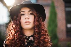 Rachel Spice on Location-2244 (@photomeike) Tags: fashion tacoma redhair pnw mastinlabs nikond750