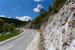 IMG_0847-278 (Martin1104) Tags: fotografie natuur bergen landschap vlinders yagodina snp bulgarije natuurfotografie natuurreis
