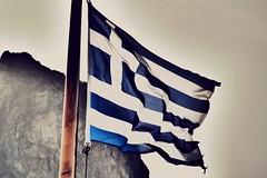 Anglų lietuvių žodynas. Žodis Greek reiškia 1. n 1) graikas; 2) graikų kalba; it's all Greek to me tai man visai nesuprantama2. a graikiškas lietuviškai.