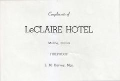 MOSELEY_FAMILY 26 (semibold) Tags: family hotel familyarchive leclaire leclairehotel moseleyfamily