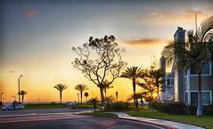 Laguna Beach Apartment (Kansas Poetry (Patrick)) Tags: ocean california pacific danapoint lagunabeach lagunaniguel patrickemerson patricknancydocalifornia
