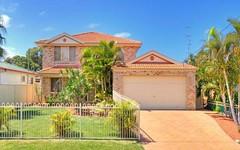 20 Hume Blvd, Killarney Vale NSW
