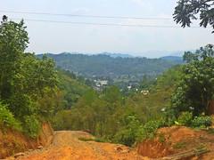 DSC02951 (Niki_Ta_1998) Tags: photography hills manipur northeastindia chakpikarong charongching